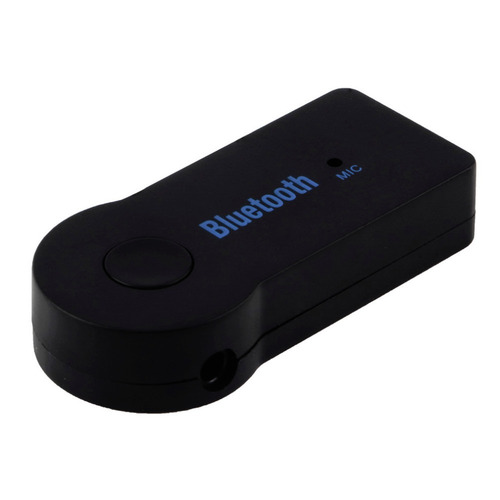 bluetooth celular adaptador