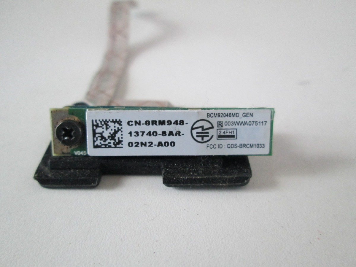DELL E4200 BLUETOOTH DRIVER FOR PC