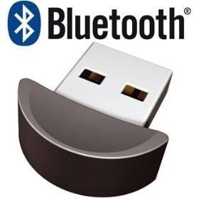 bluetooth externo-plug and play - frete incluso