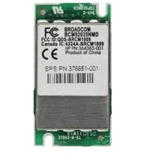HP ZD8000 BLUETOOTH DRIVER DOWNLOAD FREE
