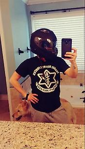 bluetooth integrado flip up full face casco de motocicleta