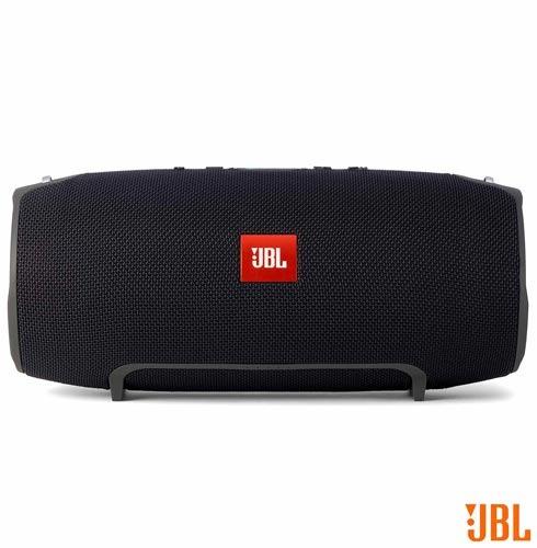 bluetooth jbl caixa
