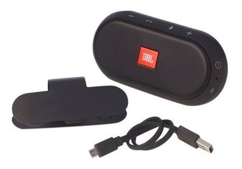 bluetooth jbl caixa portatil