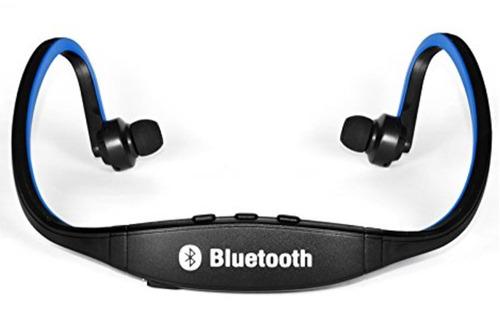 bluetooth libres para