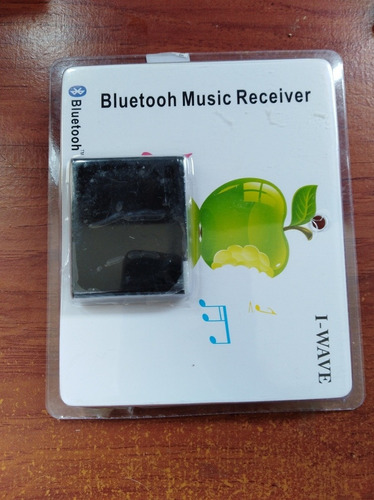 bluetooth nuevos para parlantes bosé 2da, generac, y portabl