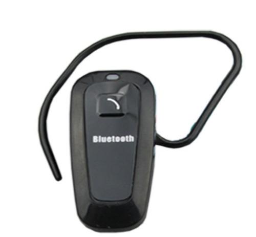 bluetooth para celular