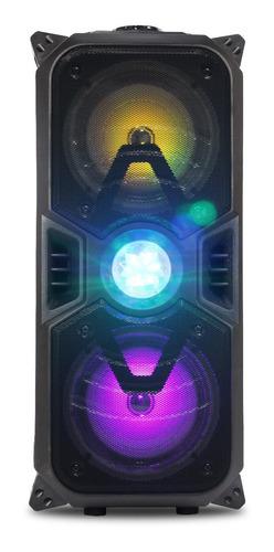 bluetooth portatil caixa
