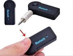 bluetooth receptor manos libres aux 3.5 stereo envío gratis