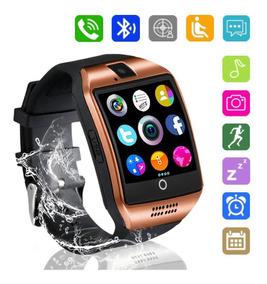 zapatos de separación a2b73 d9895 Bluetooth Reloj Teléfono De Android Samsung S9 S8 Lg V20 V30