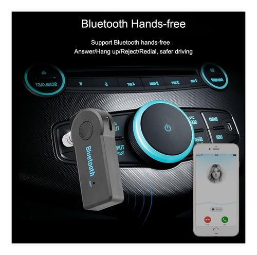 bluetooth stereo para carros car bluetooth bt-350