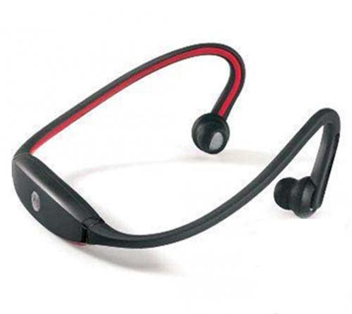 bluetooth stereo sport-01