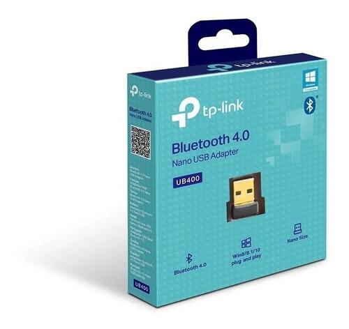 bluetooth usb  v4.0 tp link original usb 2.0