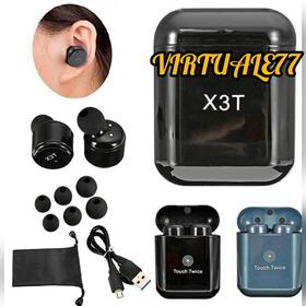 Bluetooth X3t