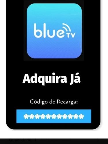 bluetv