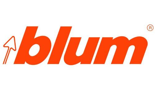 blumotion para bisagra 107º 110º 95º original blum