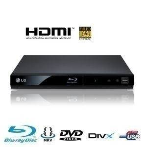 bluray lg bp 120 hdmi incluido