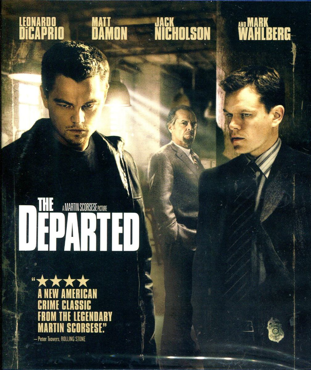 Las ultimas peliculas que has visto - Página 17 Bluray-los-infiltrados-the-departed-2006-martin-scorse-D_NQ_NP_920375-MLM26904410570_022018-F