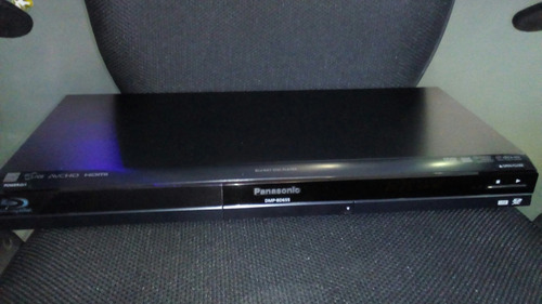 bluray panasonic bmp-655