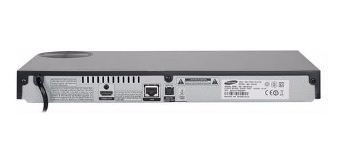 bluray samsung bd h6500 3d wifi smart tv escalador uhd usb