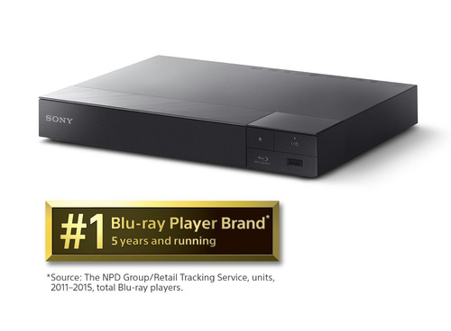 bluray sony bdps6500 3d 4k upscaling blu-ray wi-fi