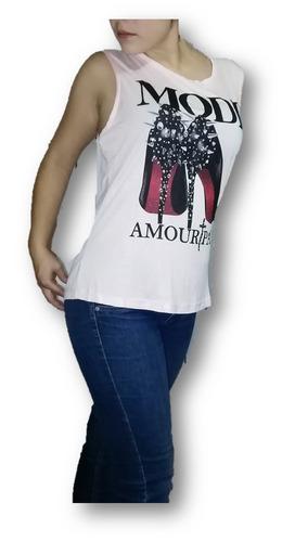 blusa 2khul