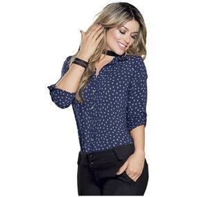 cae1eed639 Blusa Zara Regata Estampa Flamingo - Blusas para Niñas en Mercado Libre  Colombia