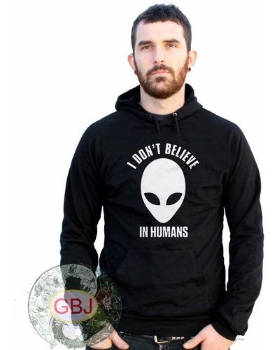 blusa alienígenas aliens et unissex moletom canguru promoção