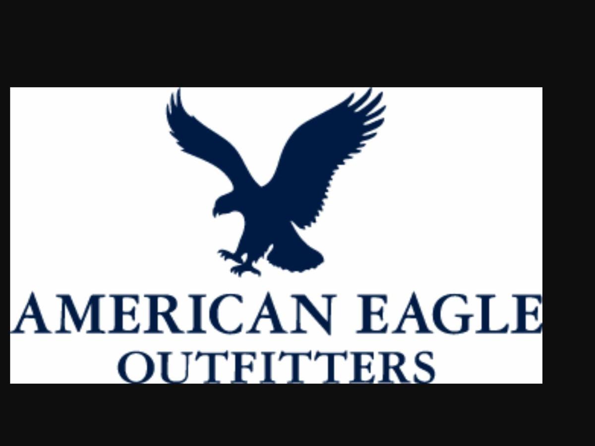 1be1fef1b67 blusa american eagle talla 8es mujer s m n-lacoste polo kors. Cargando zoom.