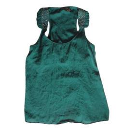 87c6ef7bc8cc Blusa Estilo Bata Modelo Nadador - Camisetas e Blusas Femininas com ...