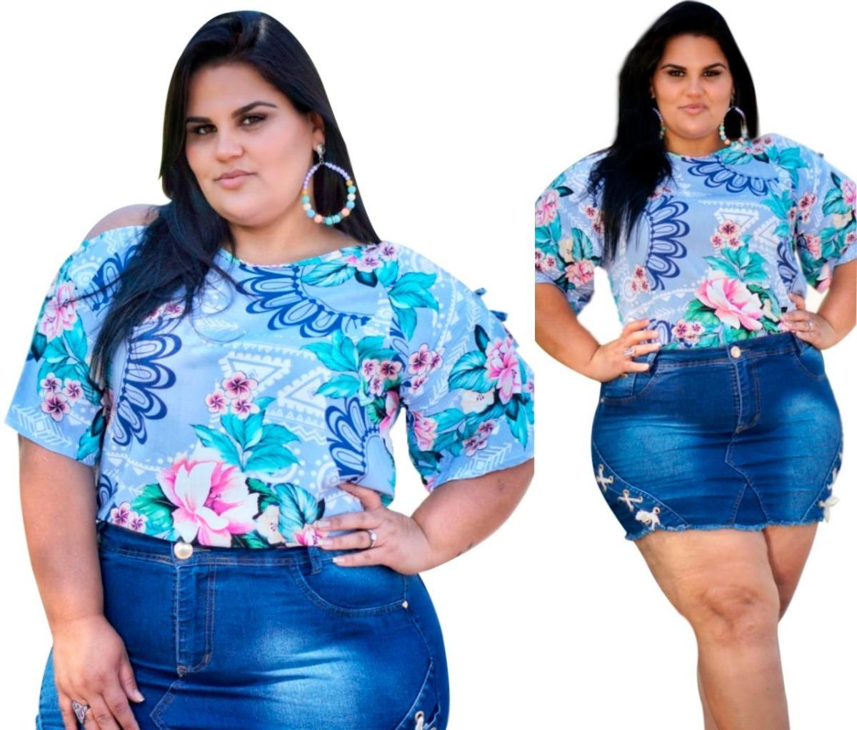 d97560f988 blusa bata regata feminina viscose plus size moda. Carregando zoom.