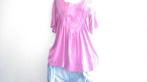 blusa - batinha