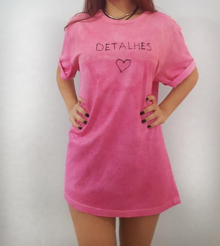 71b80ae98 blusa blusao vintage tumblr feminina detalhes rosa- promoção. Carregando  zoom.