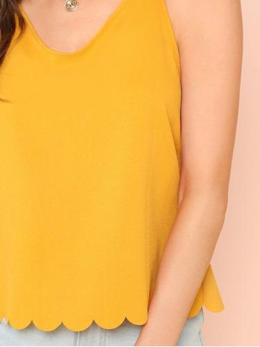 blusa blusas ropa