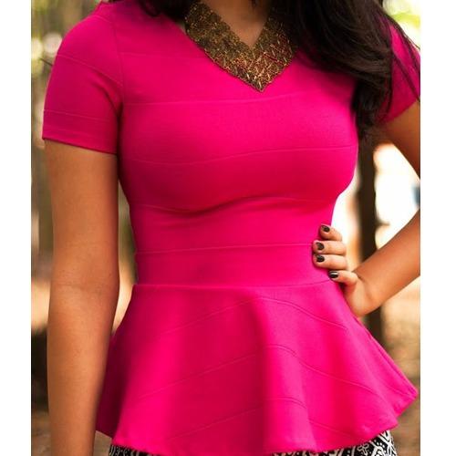 blusa blusas roupas