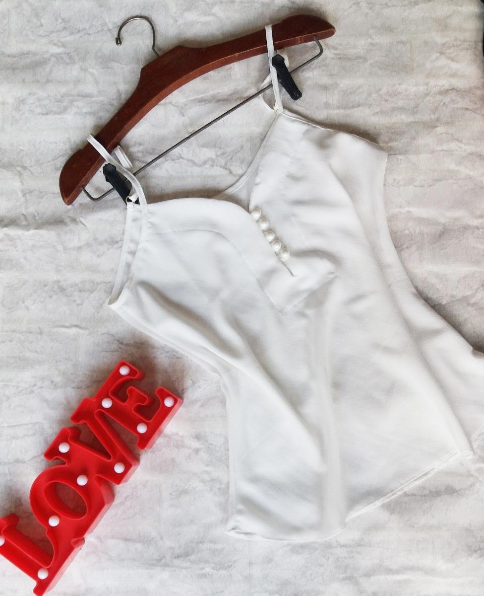 adc333ce0f blusa blusinha alcinha alça básica soltinha. Carregando zoom.