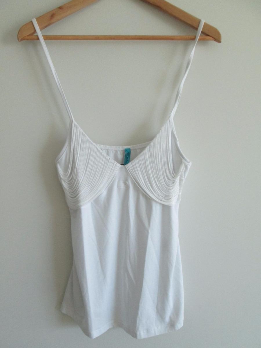 c1cd05c3c5 blusa blusinha básica branca vários modelos super promoção. Carregando zoom.