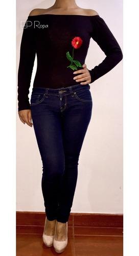 blusa body campesina bandeja aplique parche flores bordado