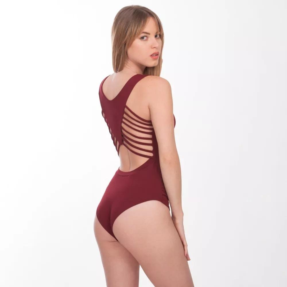 1f7636b230 Blusa Body Dama Vilamo Diseño Original A La Moda Ref  1403 ...