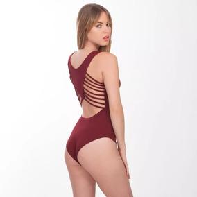 d5856831b6 Blusa Body - Blusas para Mujer en Mercado Libre Colombia