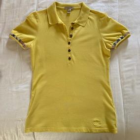 mejor elección calidad autentica colección de descuento Blusas Burberry Originales - Ropa, Bolsas y Calzado de Mujer ...