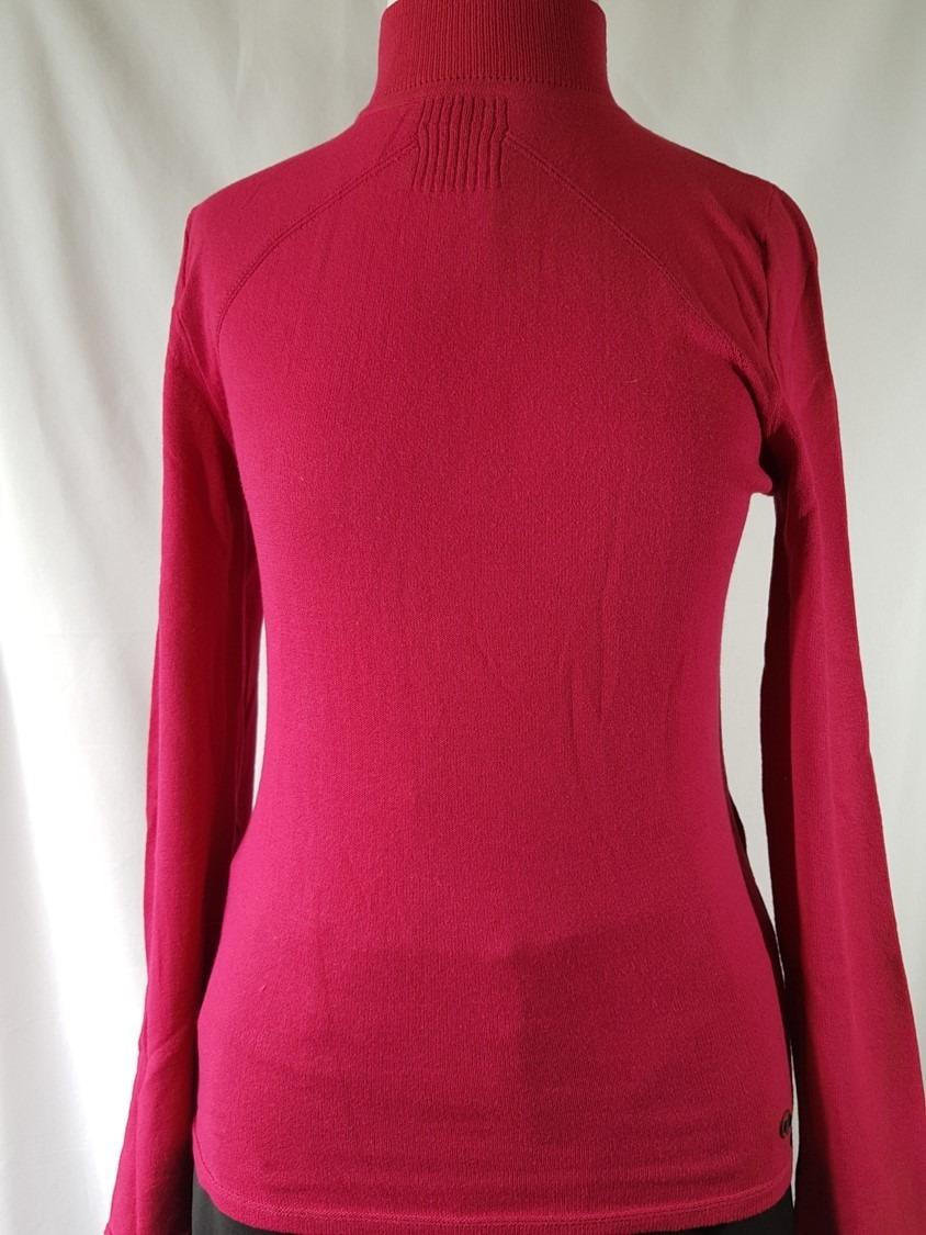 ef59c09aa0 blusa cacharrel feminina zoomp original tamanho p. Carregando zoom.