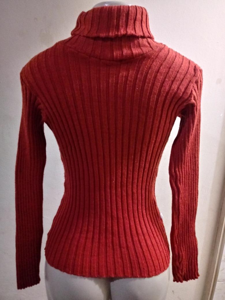 71fcec1a44 blusa cacharrel feminino acrilico. Carregando zoom.