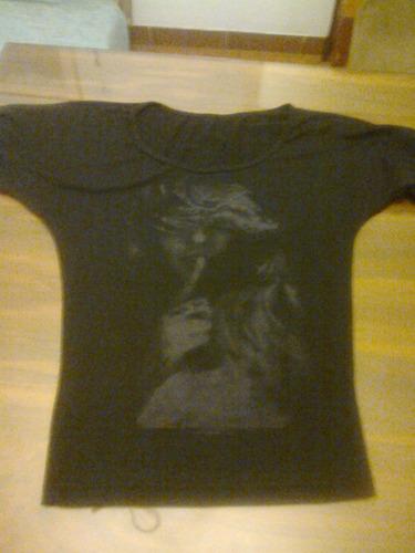 blusa camisa 100%algodon regulable mira fotos!!!!oferta