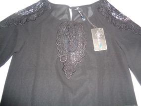 5f5163ab96 Blusas Elegantes - Blusas de Mujer en Mercado Libre Venezuela