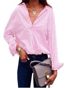 799fae156040 Blusas Con Deshilados Camisas - Ropa, Bolsas y Calzado de Mujer en ...