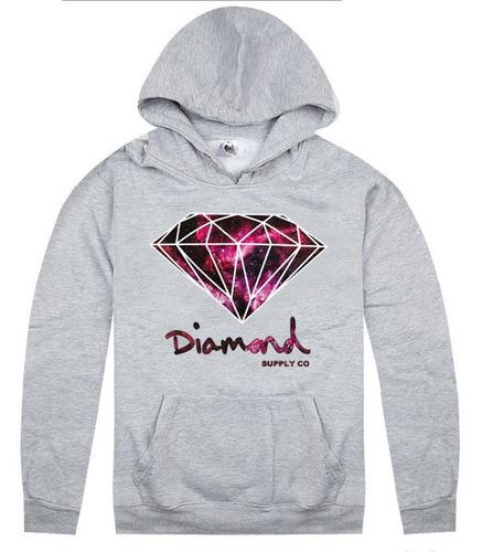 blusa camisa diamond moleton diamond, obey, obey, obey,obey