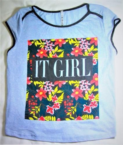 blusa camisa franela ropa de damas embarazadas 100% algodón