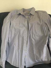 c985142da Blusa - Camisa Haberdashery J. Crew Para Dama Seminueva