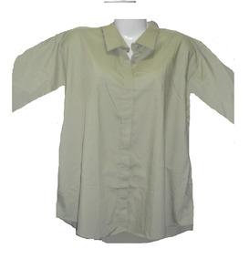 91ecc836529d Blusas Camisas Franelas Para Chicas Ropa Accesorios Mujer - Ropa ...