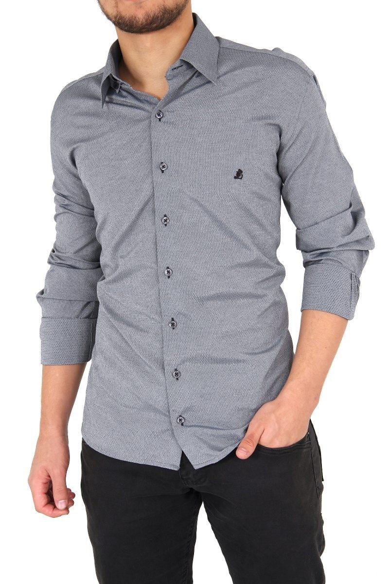 Mlb blusa camisa slim fit roupas masculina vinholilasazul jpg 800x1200 Camisas  masculinas social cor goiaba 439aa03d8a6